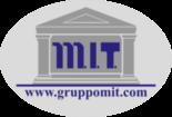 GruppoMIT Logo