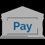 istituti di pagamento
