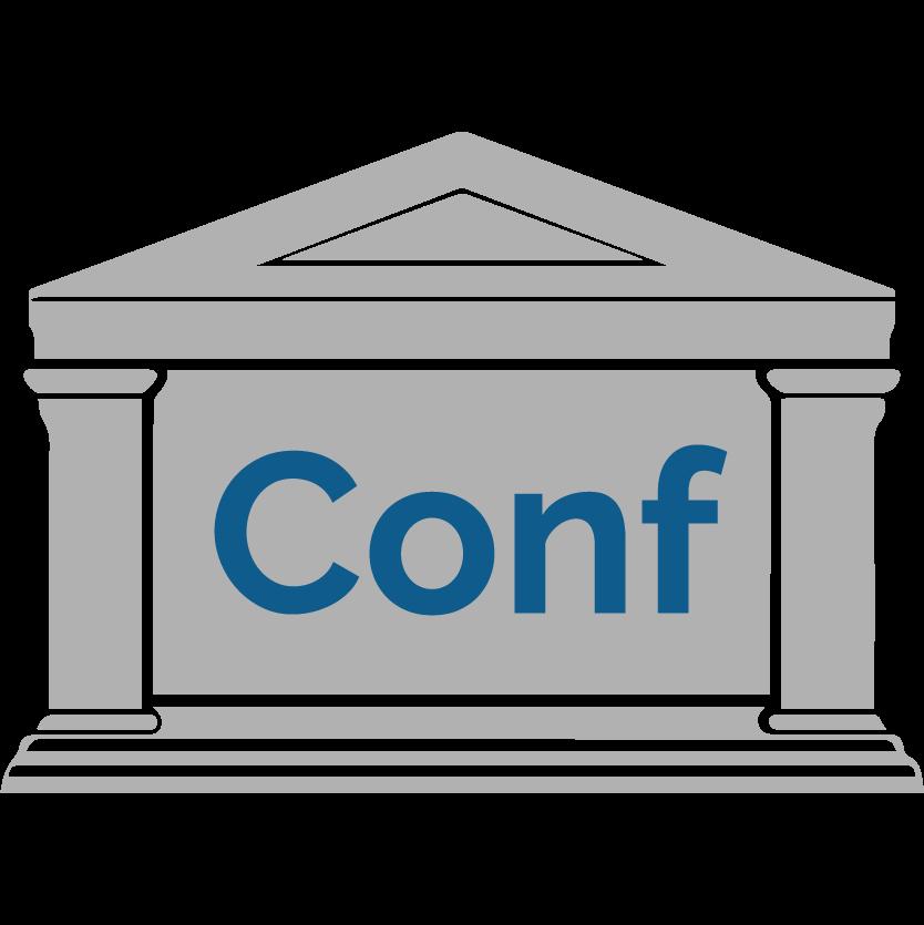 consorzi di garanzia fidi