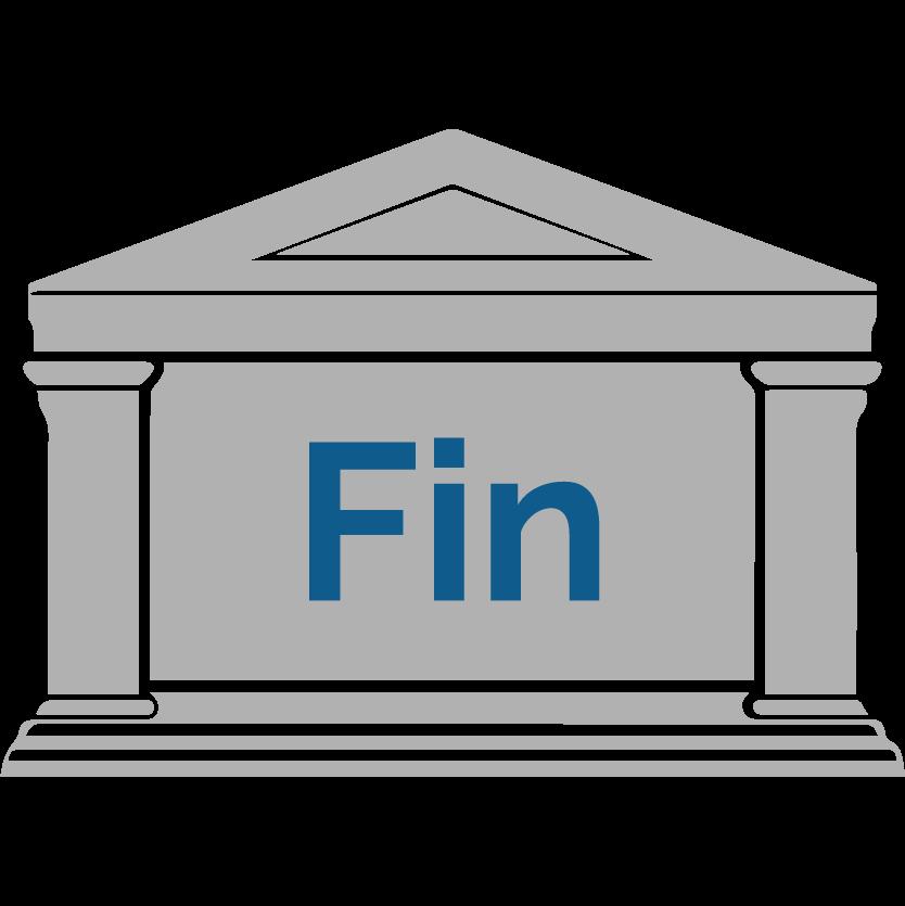 software per finanziarie