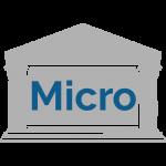 software per microcredito