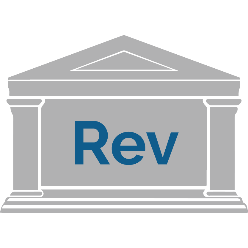 Software per società di revisione