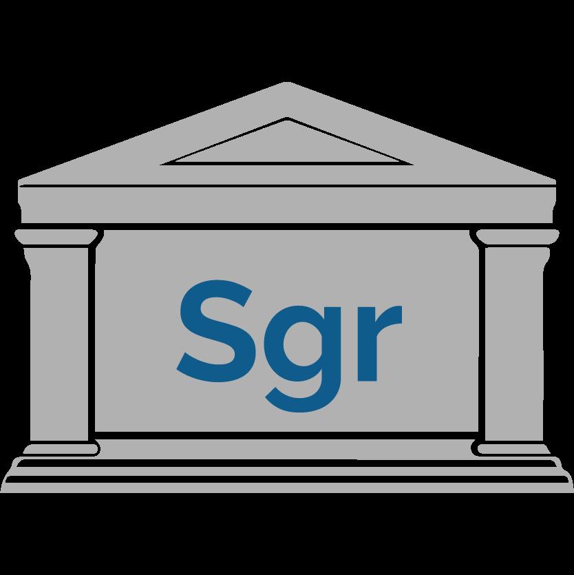 Software società gestione risparmio